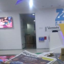 Zee Kannada, M G Road - Satellite Channels in Bangalore - Justdial