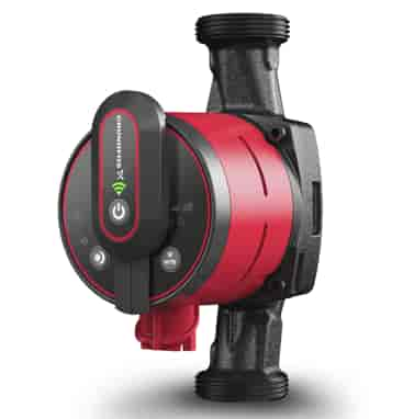 Grundfos Pumps INDIA Pvt Ltd, Jayanagar 7th Block - Pump