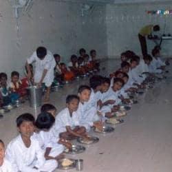 630abd29d7ef Foundation - Courtesy Foundation Photos