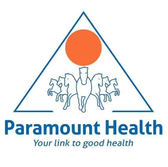 Paramount Health Services Pvt Ltd, Seshadripuram - Insurance Companies in  Bangalore - Justdial