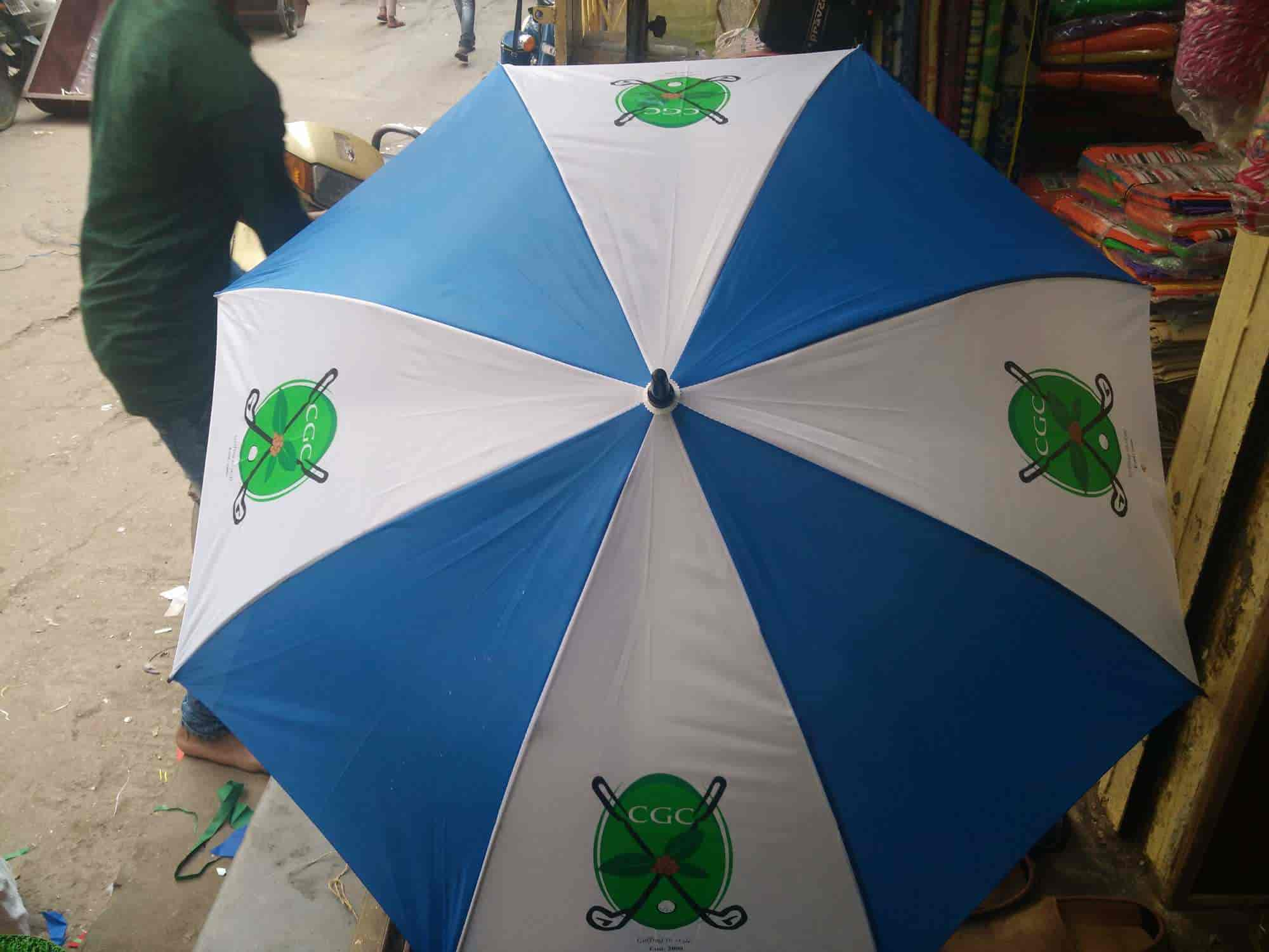 9abaea0349ee8 Praveen Umbrella Industries, Kumbarpet Road - Umbrella Dealers in Bangalore  - Justdial