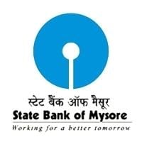 State Bank Of India, Btm Layout 2nd Stage - Banks in