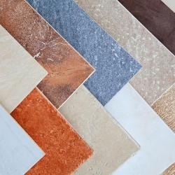 Nitco Terrazzo Tiles Pvt Ltd, St Marks Road - Tile Dealers