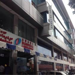 Anand Diagnostic Laboratory Head Office Photos Near Pet Planet Shivaji Nagar