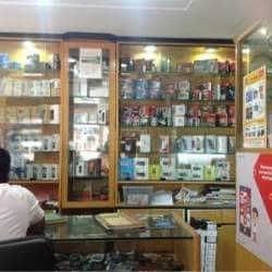 Ascentel, Cunningham Road - Mobile Phone Dealers in
