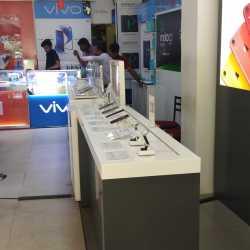 Sun TIMES, Jayanagar 4th T Block - Mobile Phone Dealers in