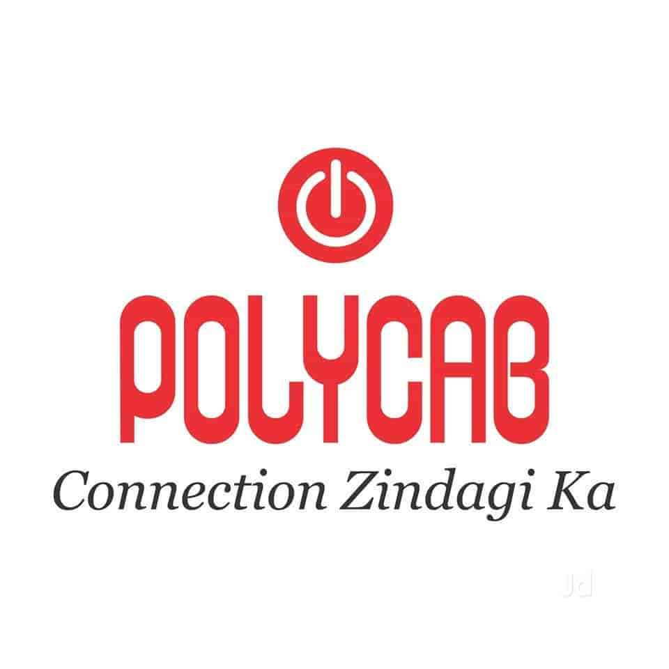 polycab wires pvt ltd