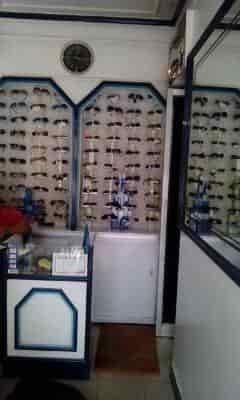 V R Opticians Photos, Rajajinagar, Bangalore- Pictures