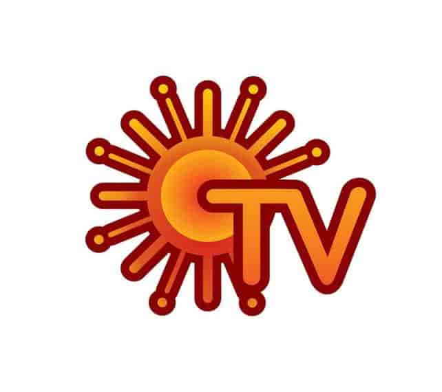 Sun Tv Network, Brunton Road - Satellite Channels in