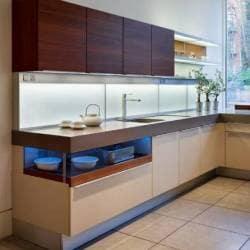 Poggenpohl Kitchen Studios, Koramangala - Furniture Dealers