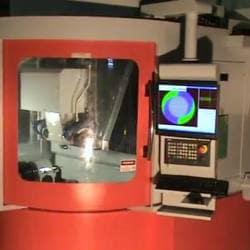 Tool Grinding Technologies Inc Peenya Industrial Area Machine