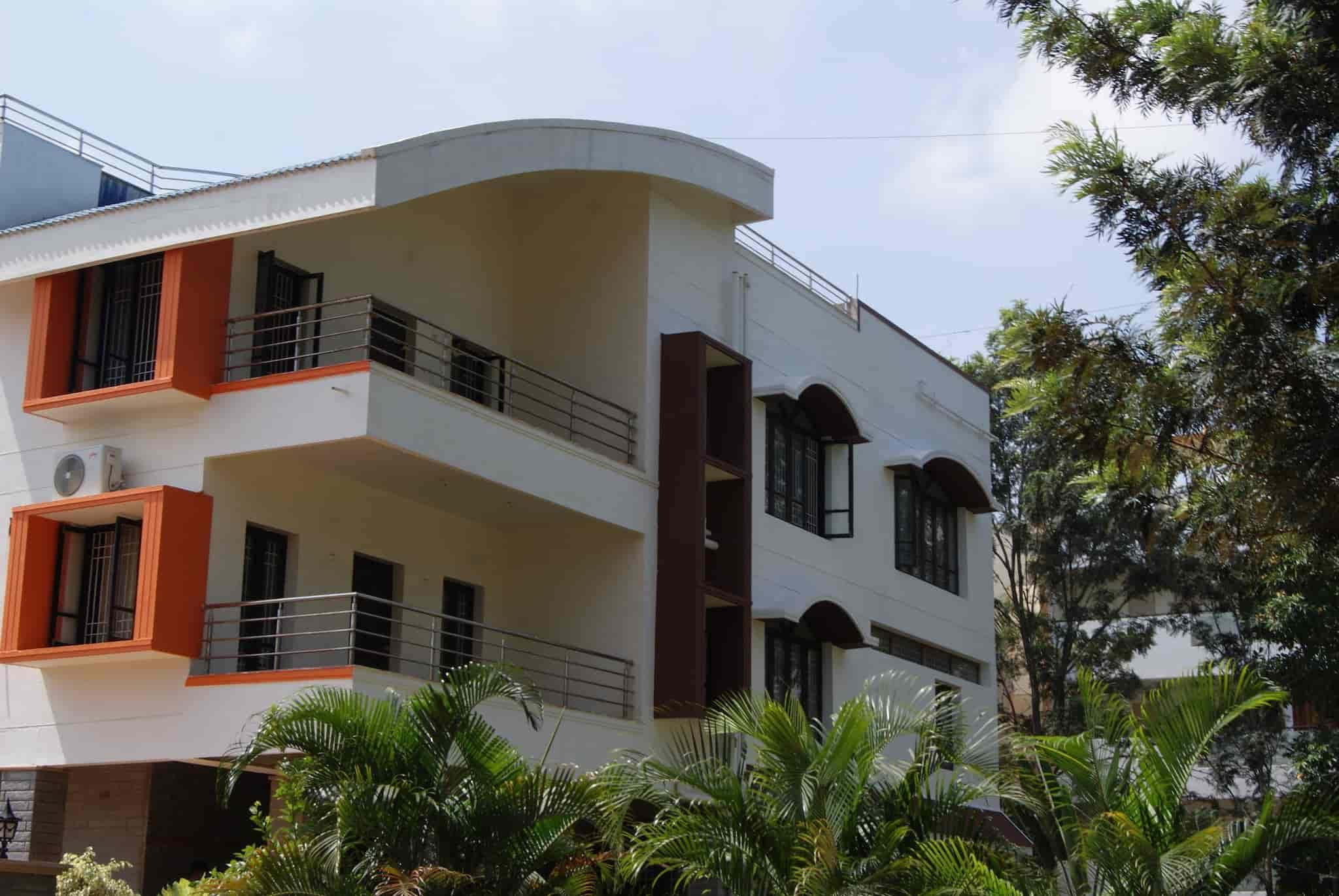 De addiction centres in bangalore dating
