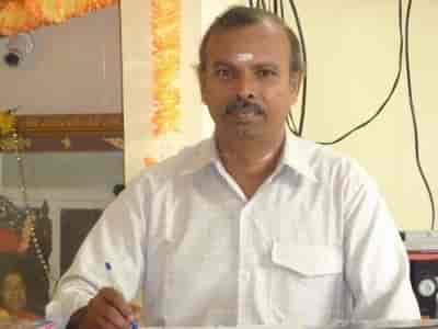 best kerala astrologers in bangalore
