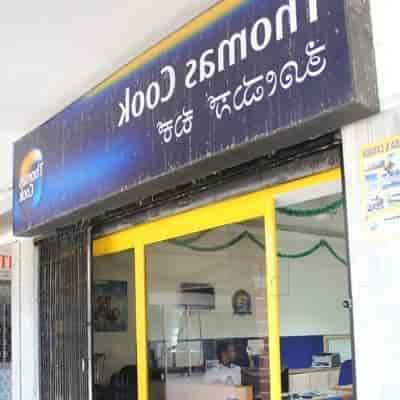 Forex exchange in jayanagar bangalore