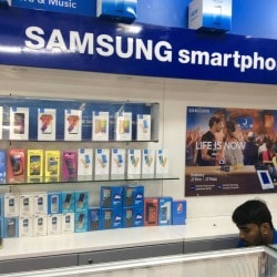 Priority Mobiles Shop, Basaveshwara Nagar - Mobile Phone