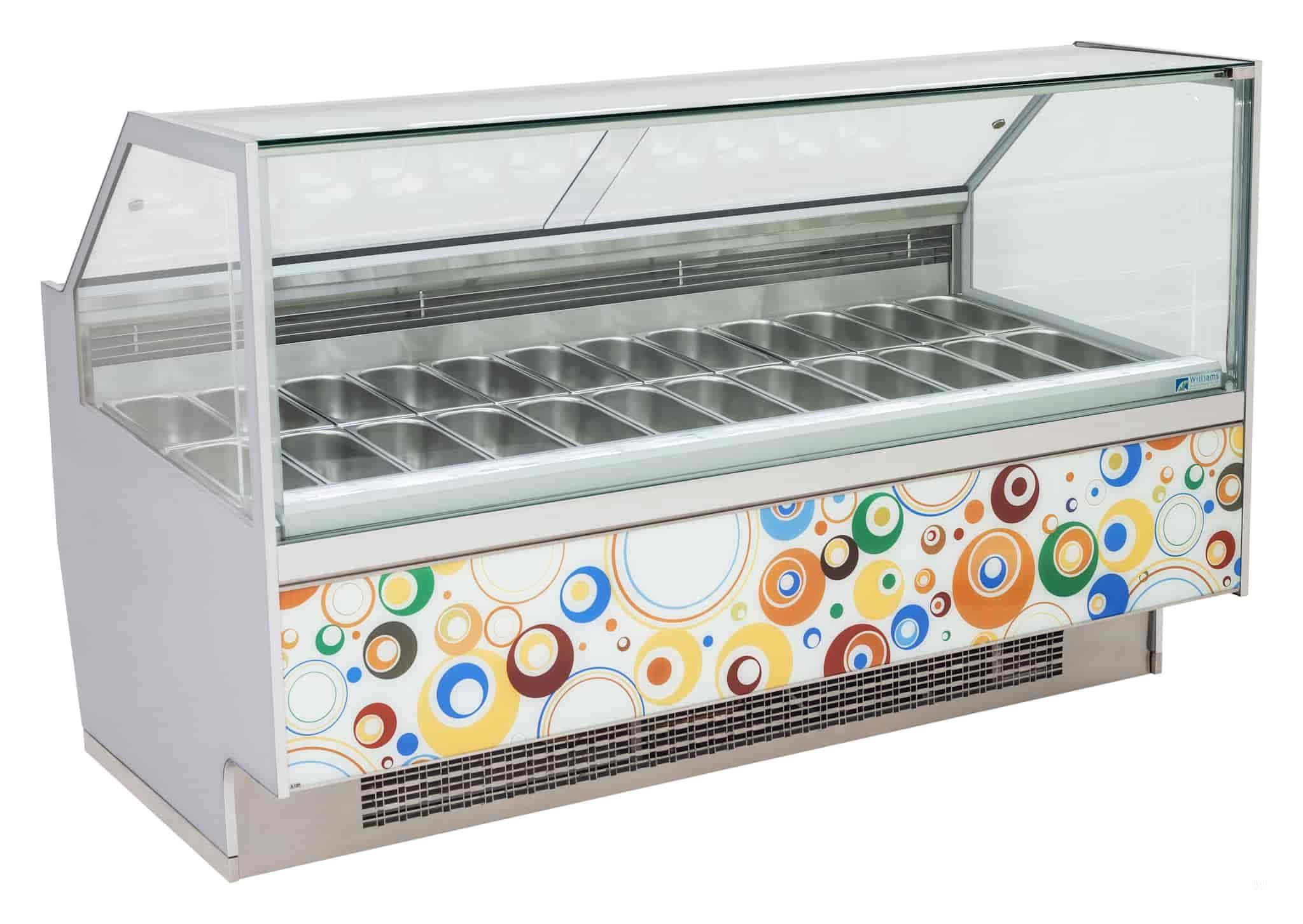 fridge french appliances counter item countertop display cuft ft lg cu refrigerator instaview depth door refrigerators products signature in