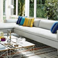 Herman Miller Furniture India Pvt Ltd Ali Askar Road Furniture