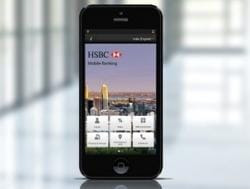 HSBC Bank, M G Road - Foreign Banks in Bangalore - Justdial