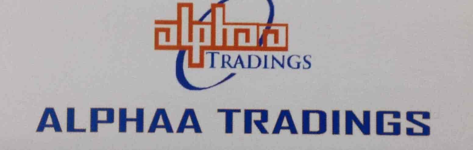 Alphaa Tradings, Banaswadi - Paper Shredder Dealers in Bangalore