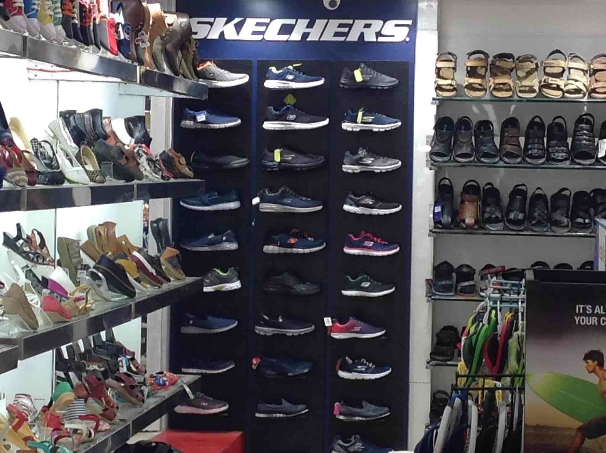 Boots Bazar, Jayanagar 3rd Block - Boots Bazaar - Shoe Dealers in Bangalore  - Justdial
