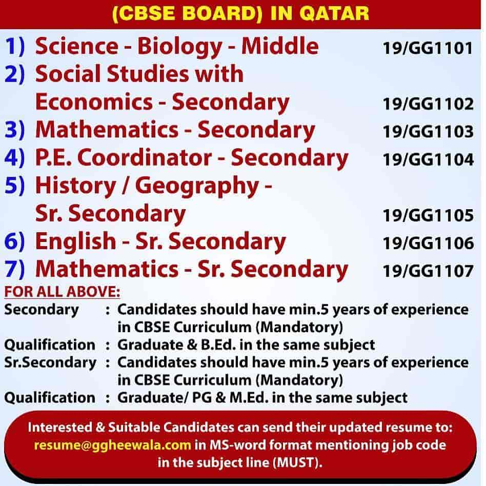G Gheewala Human Resources Consultants, Ganga Nagar Extension