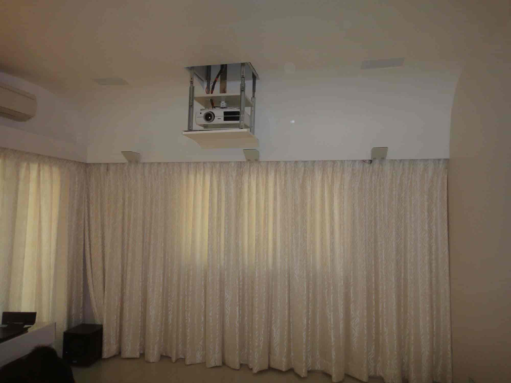 Dni Home Theatre, Bellandur   Home Theatre System Dealers In Bangalore    Justdial