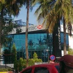 HSBC Bpo, Bannerghatta Road - BPO in Bangalore - Justdial