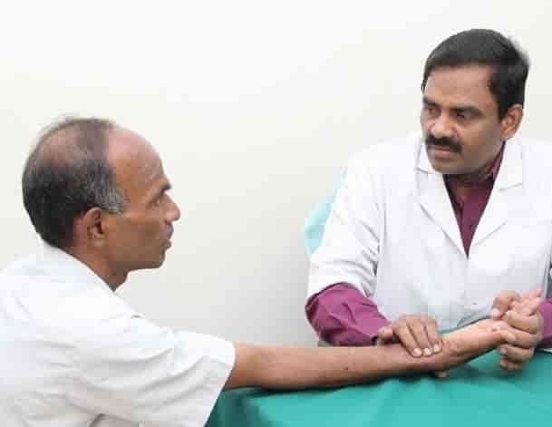 ... Indian Medical Practitioners Co Operative Pharmacy & Stores Ltd Photos, Gandhi  Nagar, Bangalore ...
