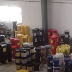 Caravan Oil Suppliers, Jigani Industrial Area - Lubricant