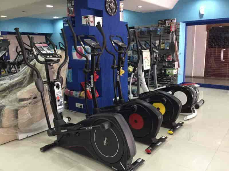 Home fitness direct infantry road fitness equipment dealers in