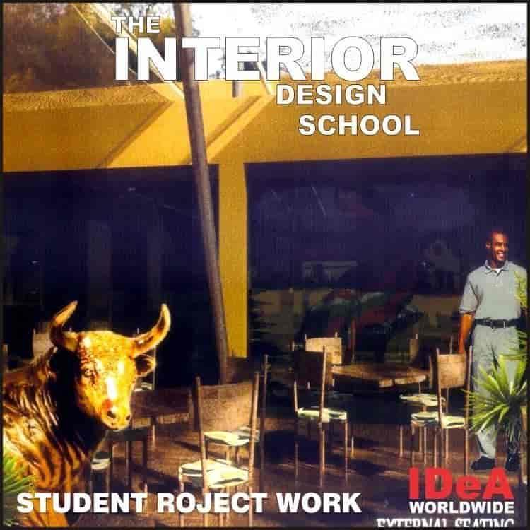 Stunning Idea Interior Design Institute Bangalore Photos ...