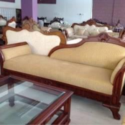 Awesome Maharaja Furniture Dodda Banaswadi Furniture Dealers In Forskolin Free Trial Chair Design Images Forskolin Free Trialorg