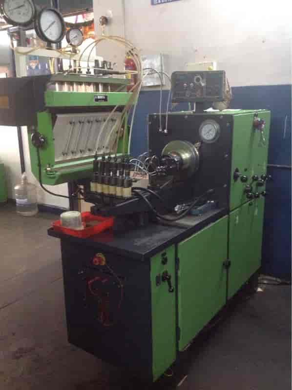 global diesel engineer photos lalbagh fort road bangalore generator repair services
