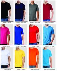 43b22604 ... t shirt - Sagar Fab International Photos, Palace Guttahalli, Bangalore  - T Shirt Manufacturers