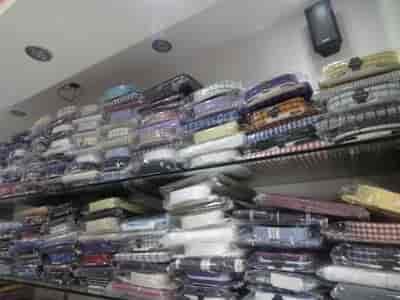 Xpression style yourself basaveshwara nagar readymade garment xpression style yourself basaveshwara nagar readymade garment retailers in bangalore justdial solutioingenieria Choice Image