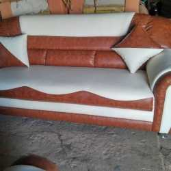 Furniture Sofa Repair Photos Marathahalli Extension Bangalore Upholstery
