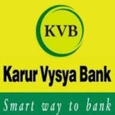 Kvb Bank Near Me