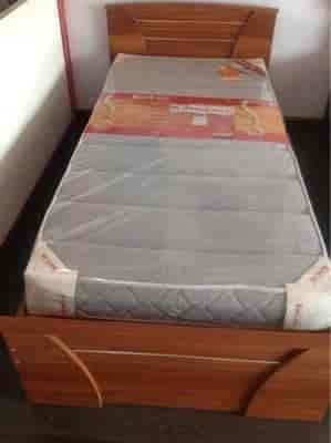 kurlon mattress express yelahanka old town bangalore kurlon nest coir mattress retailers justdial - Mattress Express
