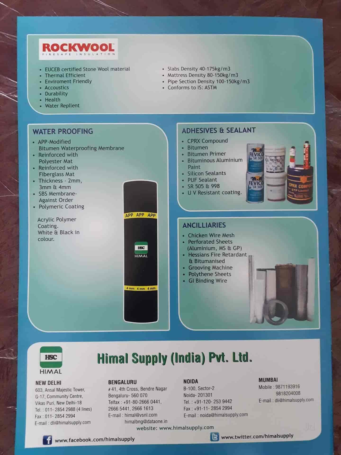 Insulative Paint India