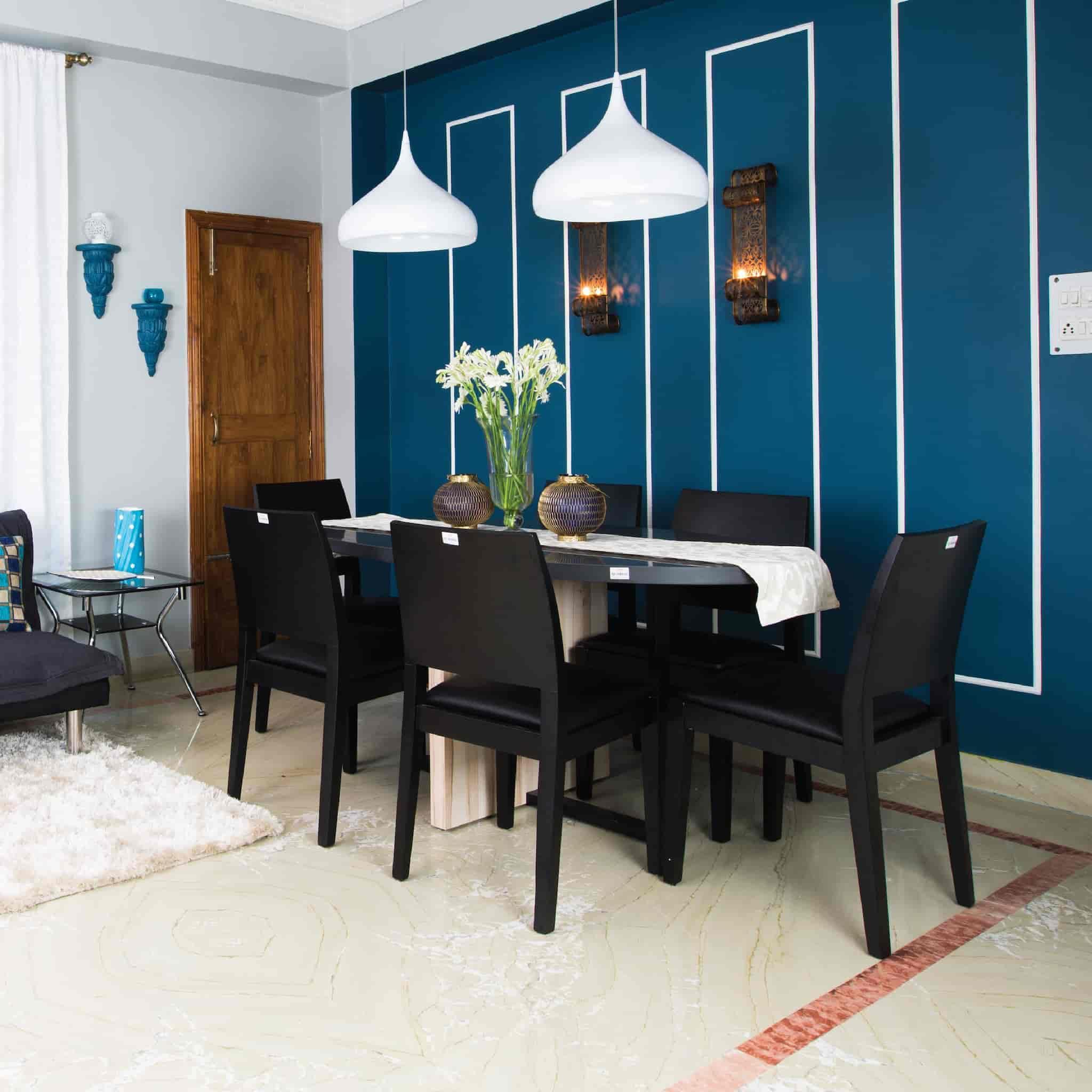 Godrej Interio Store Kasturba Road Furniture Dealers Godrej