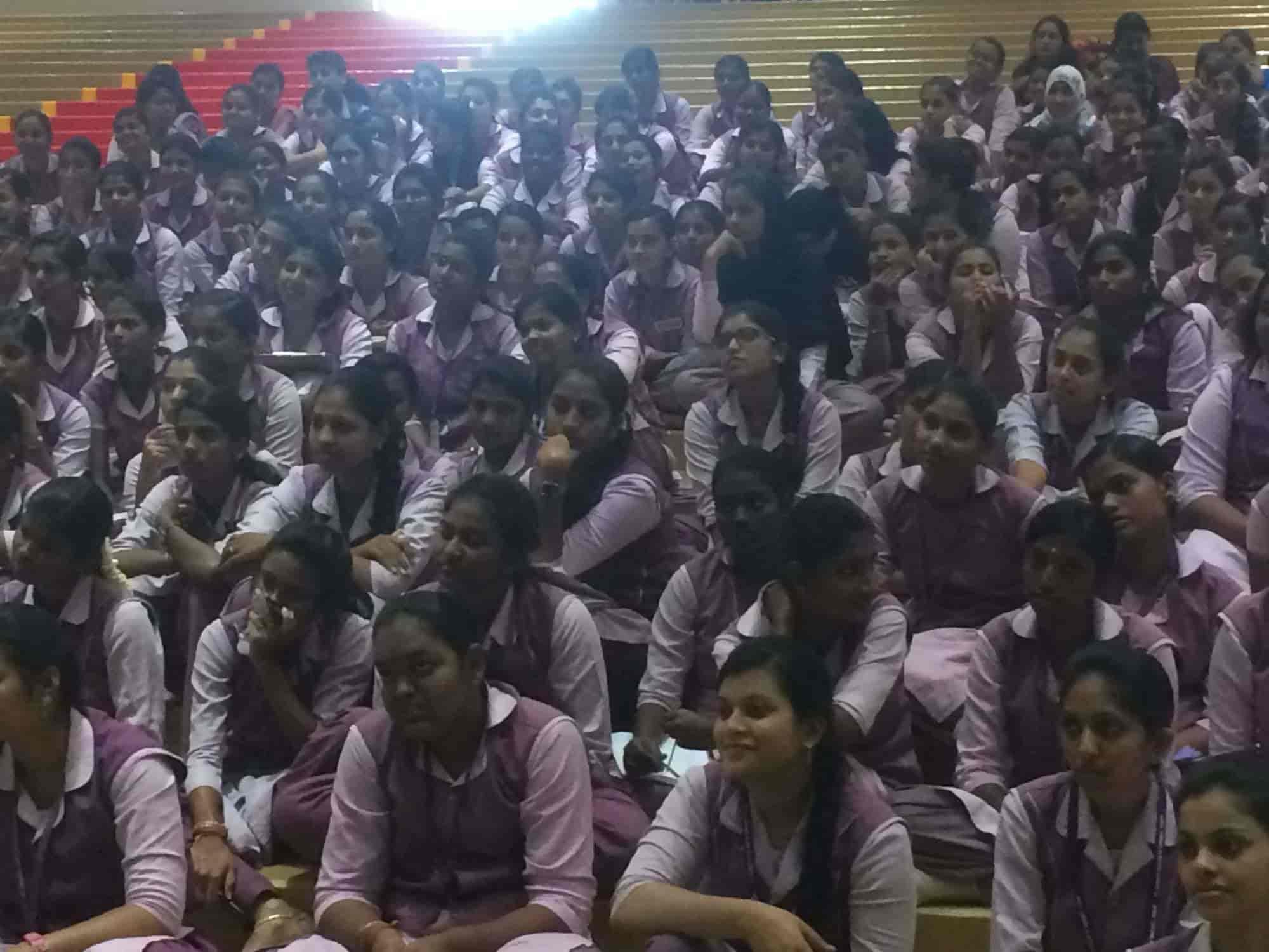 DHS Informatics Pvt Ltd Jayanagar 3rd Block puter Training