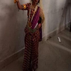 5358d83fe5 Costumes - Narendra Stores Photos