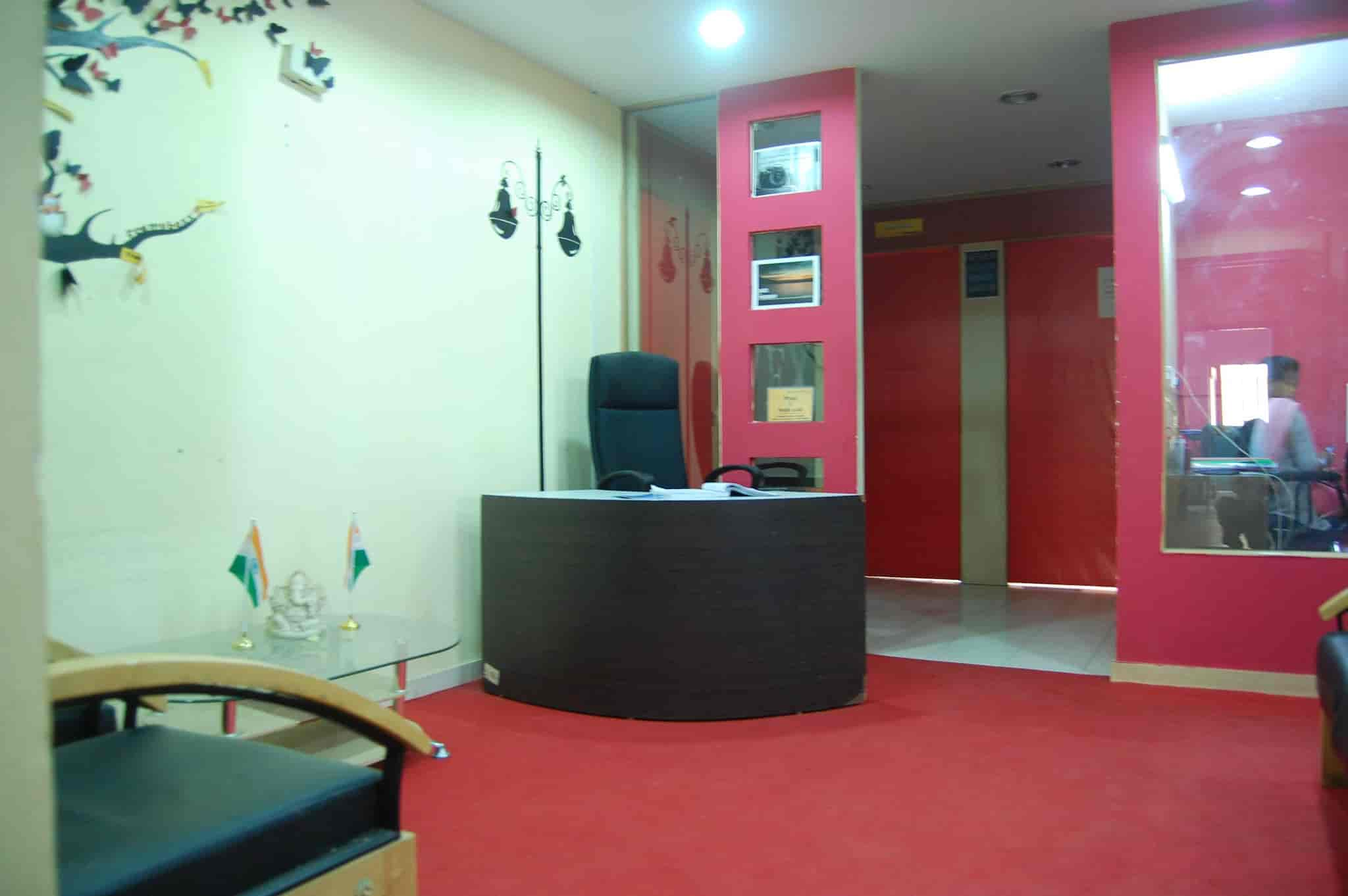 Frameboxx animation institute koramangala interior for About interior designing course