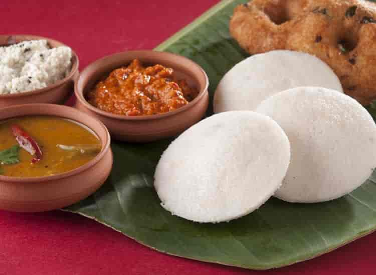 Image result for Thatte Idli, Bidadi