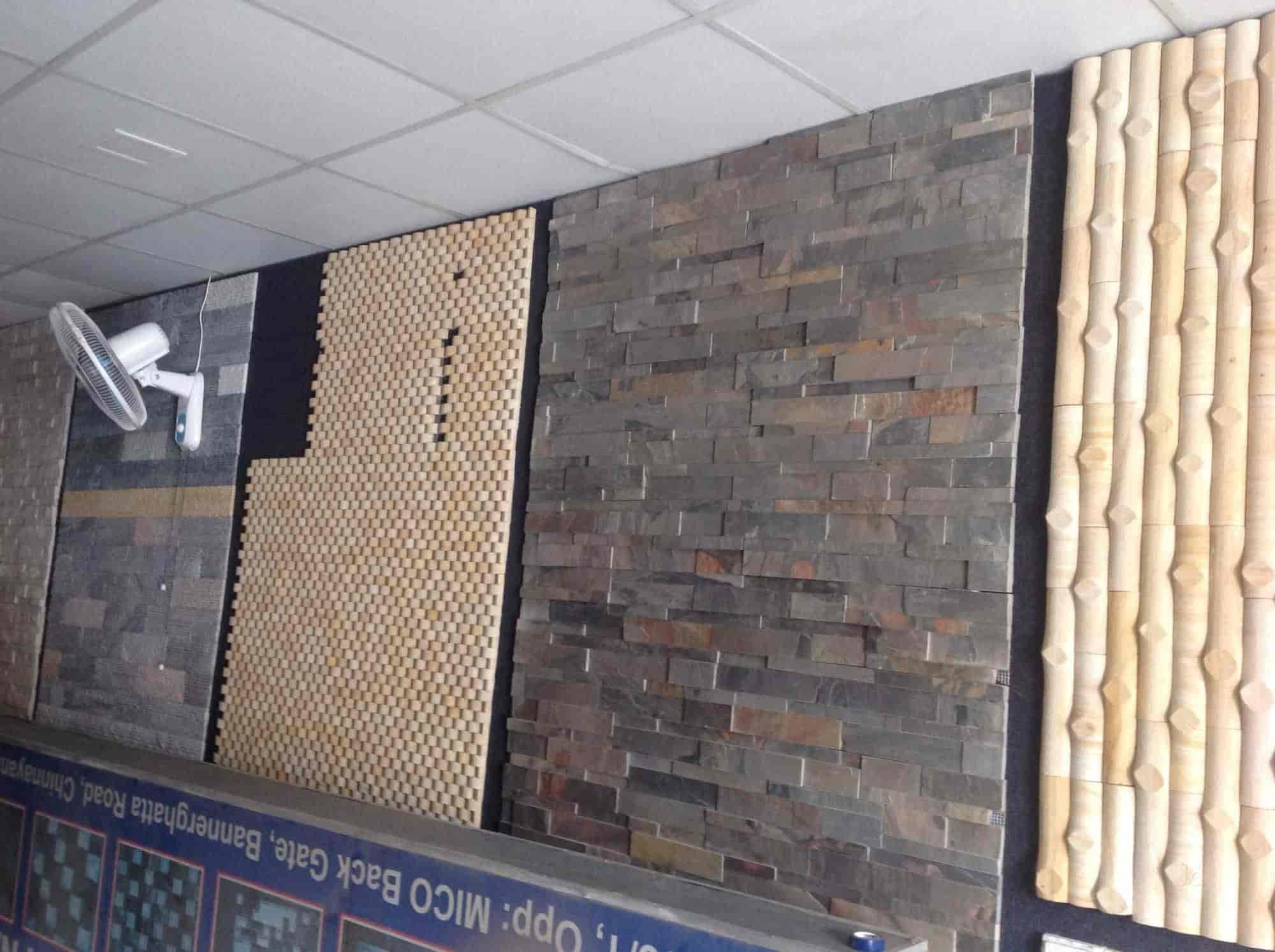 Elevation Stone Tiles Bangalore : Wall cladding tiles bangalore tile design ideas