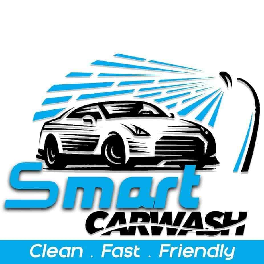 Smart Car Wash >> Smart Car Wash Amruthahalli Car Washing Services In Bangalore