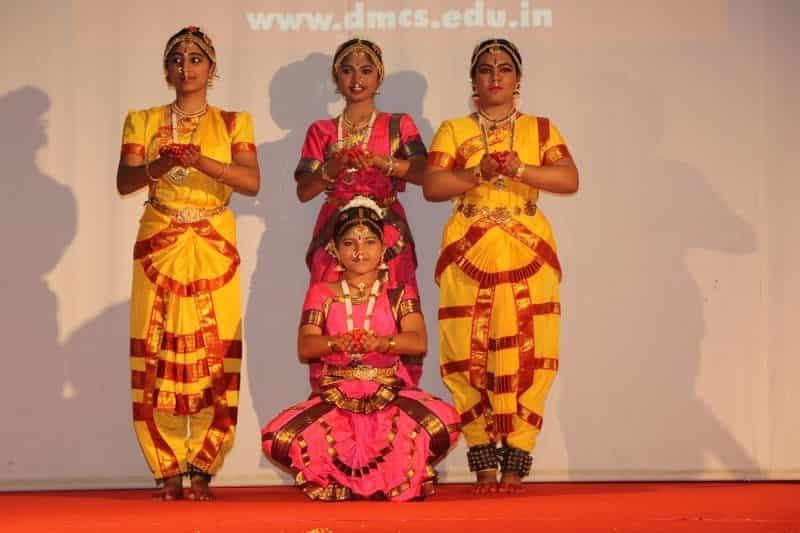 Spot Ox dance u0026 drama Costumes Subbanapalaya - Costumes On Hire in Bangalore - Justdial  sc 1 st  Justdial & Spot Ox dance u0026 drama Costumes Subbanapalaya - Costumes On Hire in ...