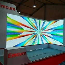 Exhibition Stall Fabricators In Germany : Elite event and expo services rajajinagar exhibition stall