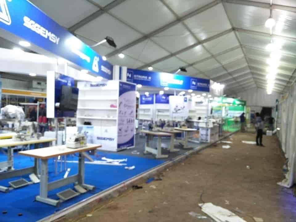 Exhibition Stall Fabricators Bangalore : Elite event and expo services photos rajajinagar bangalore