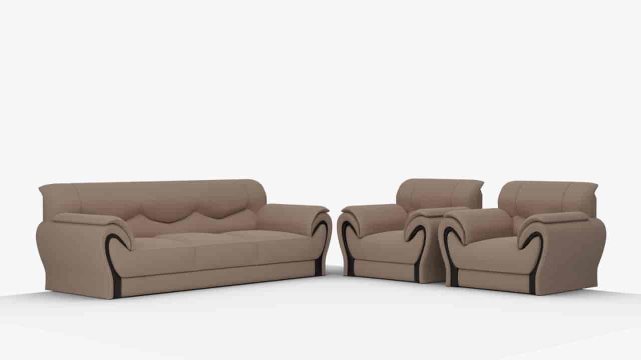 shop klass furniture whitefield furniture dealers in bangalore rh justdial com